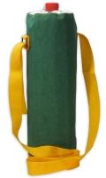 Термосумка для пластиковой бутылки
